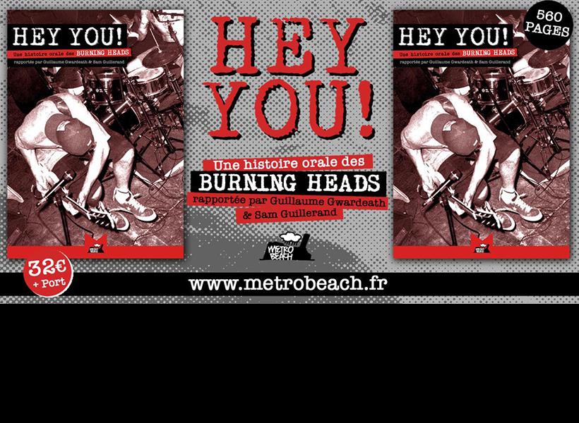 NastyMerch - Fanzines - Disques CD et vinyls  -  T-shirts